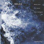 SOLEA Land's End 1999