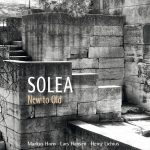 SOLEA New to Old 2015