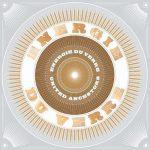 Energie DU Verre United Ancestors 2008